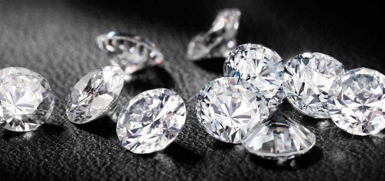 алмазы или бриллианты? в чем разница?