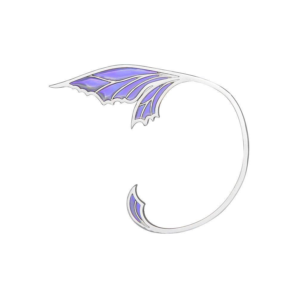 афф утренняя нежность фиолетовая купить в москве